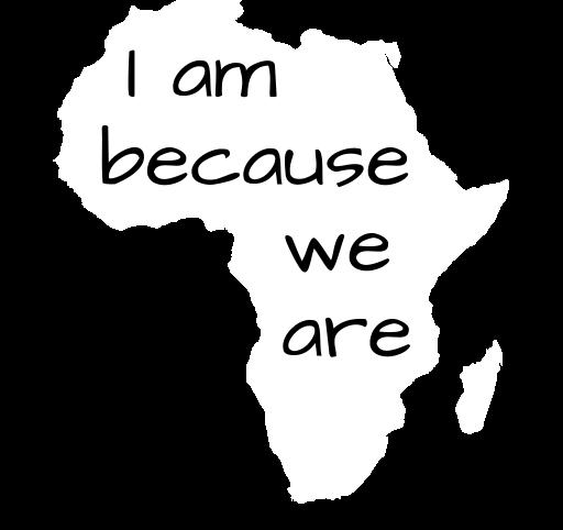 Ubuntu for Africa – Kinder-, Jugend- & Familienhilfe in Südafrika e.V.