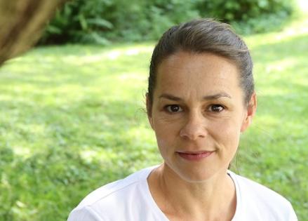 Susanne Usko